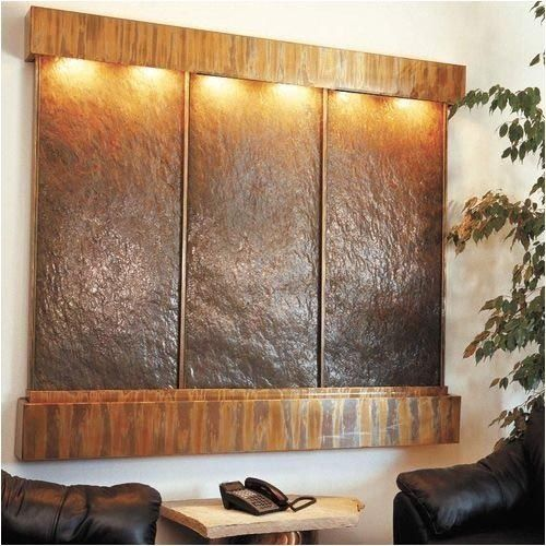 Pinterest discover and save creative ideas for Copper wall art