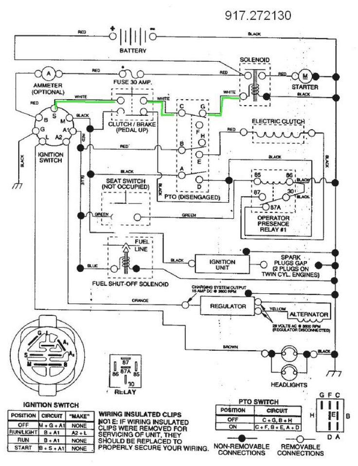 Wiring Diagram Electrical. Wiring Diagram Electrical. in