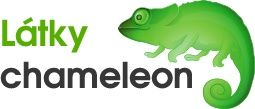 Latky Chameleon