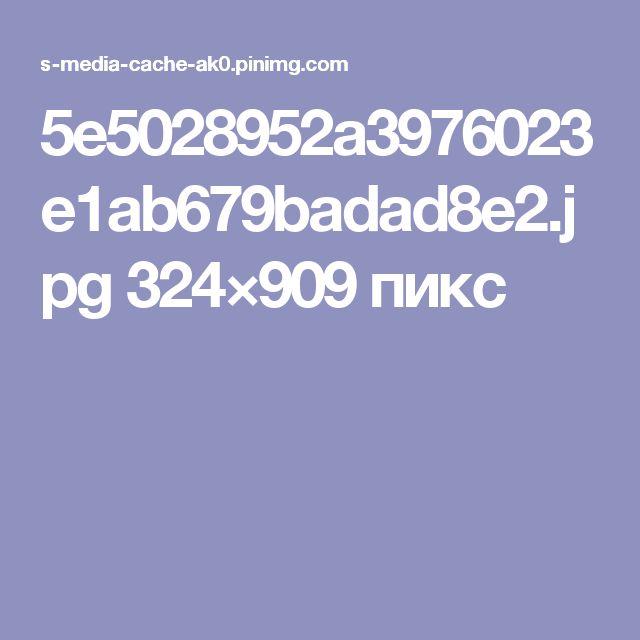 5e5028952a3976023e1ab679badad8e2.jpg 324×909 пикс