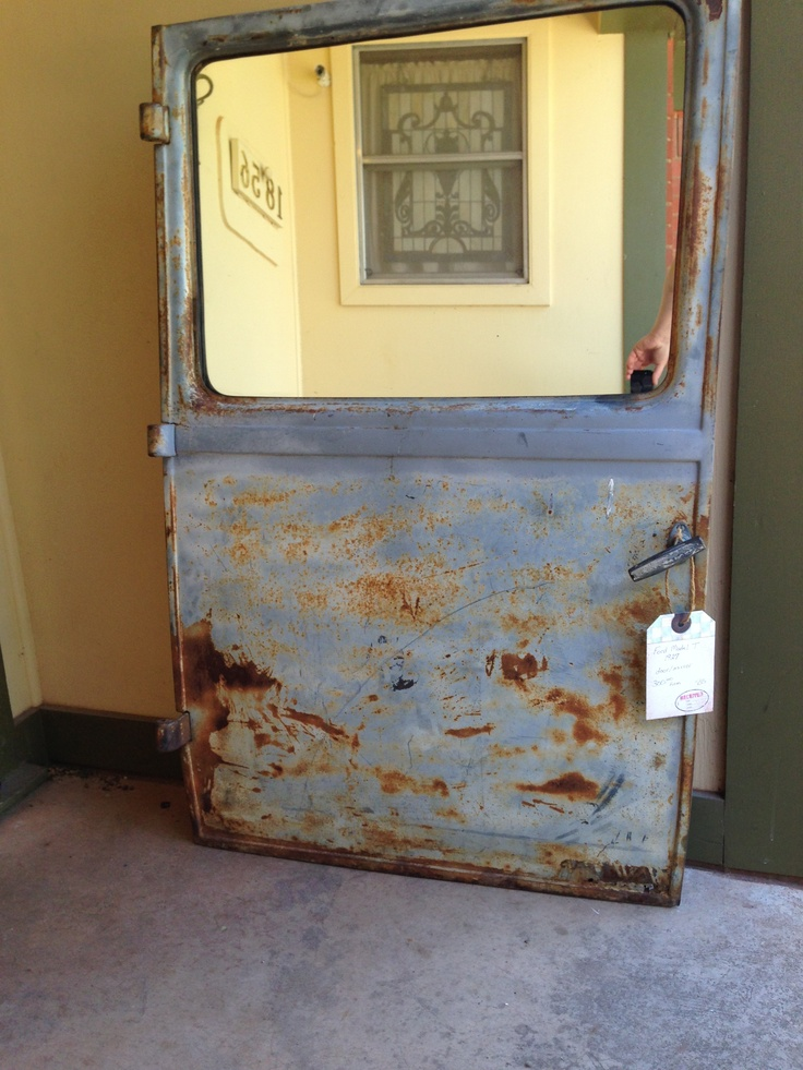 598 best decorating with car parts images on pinterest on fantastic repurposed furniture projects ideas in time for father s day id=33862