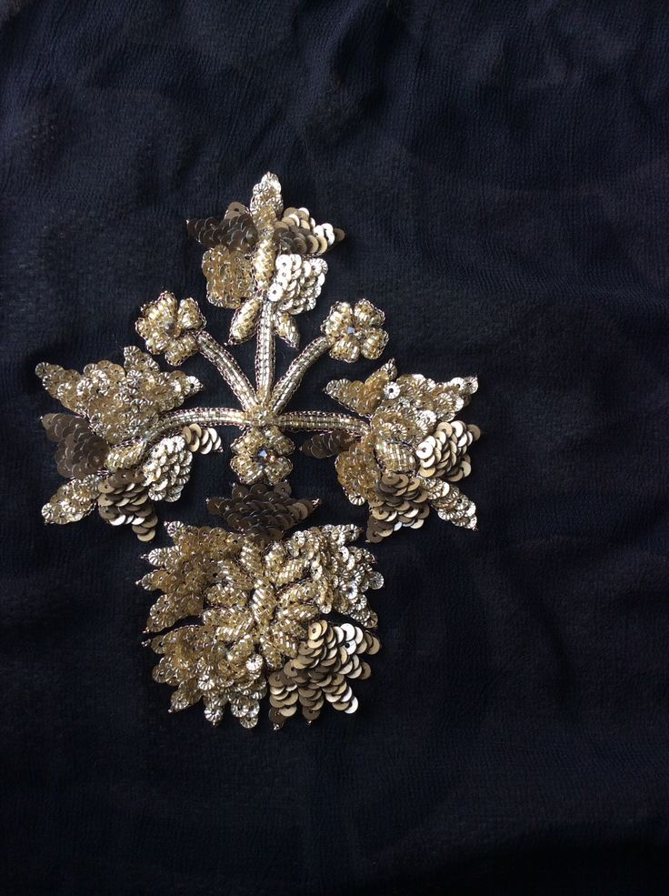 Best images about zardosi designs on pinterest bridal
