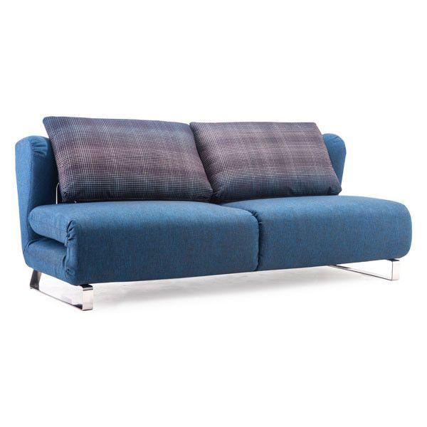 Conic #Sofa Sleeper #sofaset #modernsource #livingroomsofa #modernsofa  #livingroomfurniture Http: