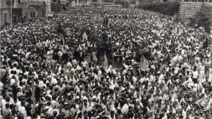 Σκέψεις: Η δικτατορία της 21ης Απριλίου 1967: Αλήθειες και ...