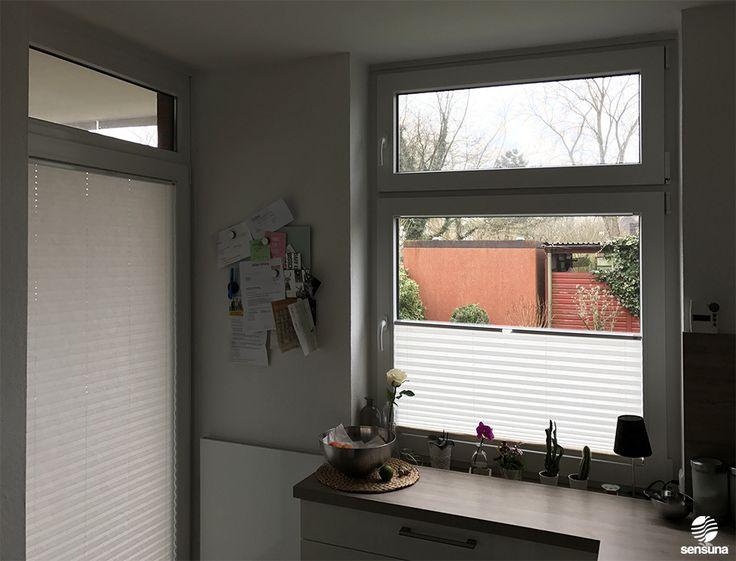 14 best WINTERGARTEN images on Pinterest Conservatory, Privacy - sichtschutz f r badezimmerfenster
