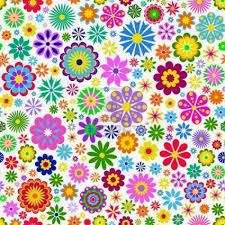 feliz primavera imagenes - Buscar con Google