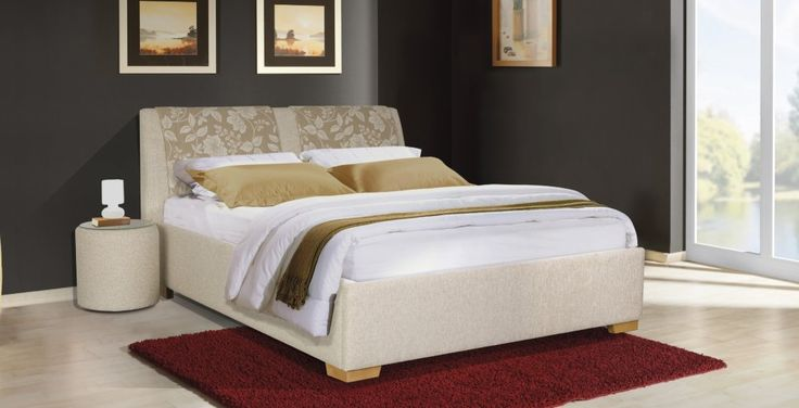 modern beds   italian bed   beds for sale   beds design   modern bed designs   king size beds   single beds   double beds   beds for sale   brown beds   black beds   white beds   red bed   italian beds