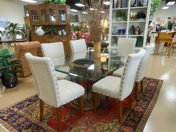 Resale Furniture Store In Houston