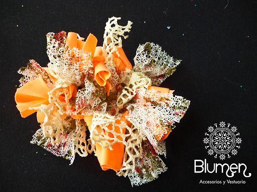 ~ Blumen ~ — ♥