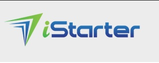 iStarter your business   iStarter is a vehicle for creating   successful start-ups from innovative ideas.