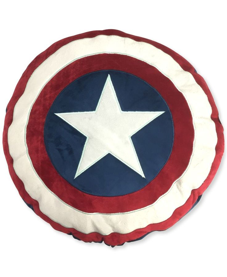 Marvel's Captain America Civil War Shield! I have this!