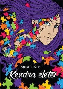 susan-kren-kendra-eletei