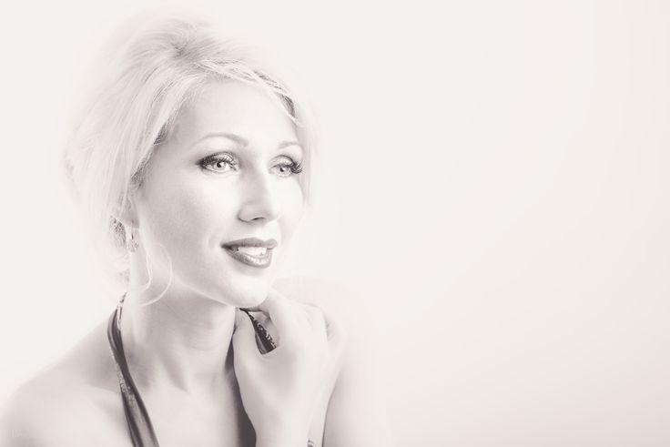 Lana by Lorenco da Vinci on 500px
