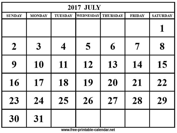 25+ best ideas about July calendar on Pinterest | July ...