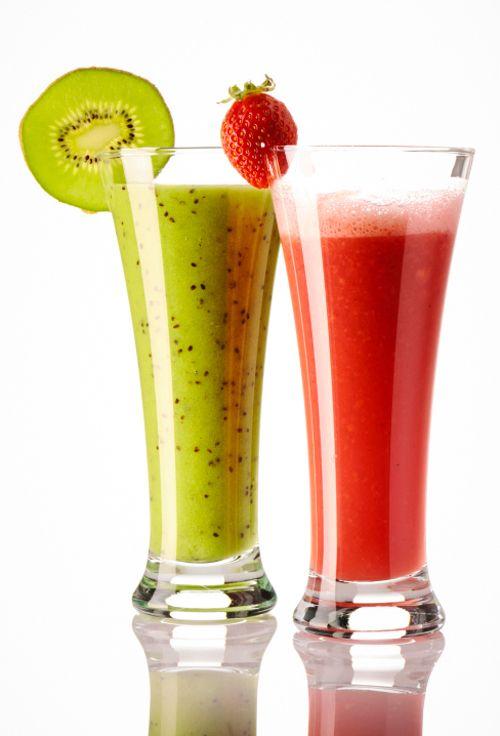 drinks beverage juice - photo #43