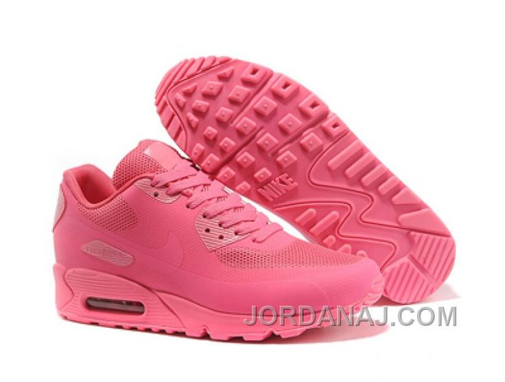 9 best nike air max 90+87 images on pinterest air max thea air max women and woman shoes