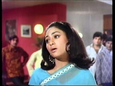 Agar Saaz Cheda - Randhir Kapoor - Jaya Bhaduri - Jawani Diwani Songs - ...
