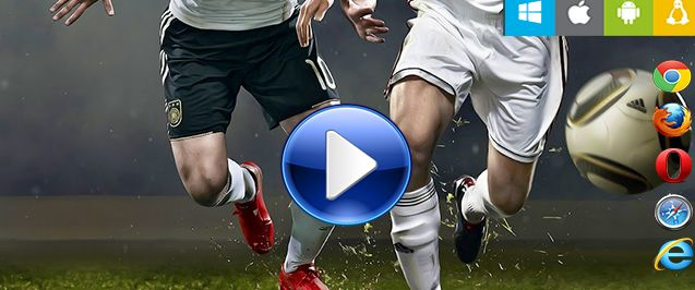 WATCH LIVE SOCCER ONLINE, http://liveball.weebly.com/liveballtv/watch-live-soccer-online