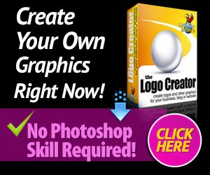 amazing software, you can stop wasting time and money and start creating (and selling!) professional graphics that will make you proud. http://yupurl.com/4de6rf