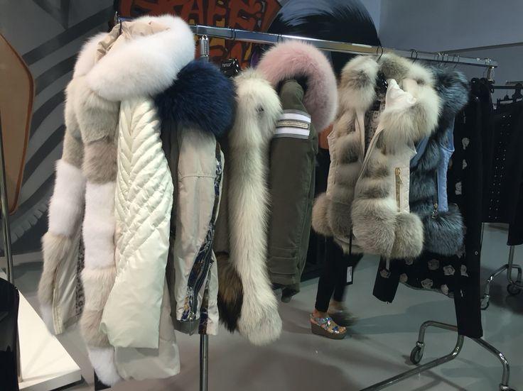 Disponible na Nisse Fashion