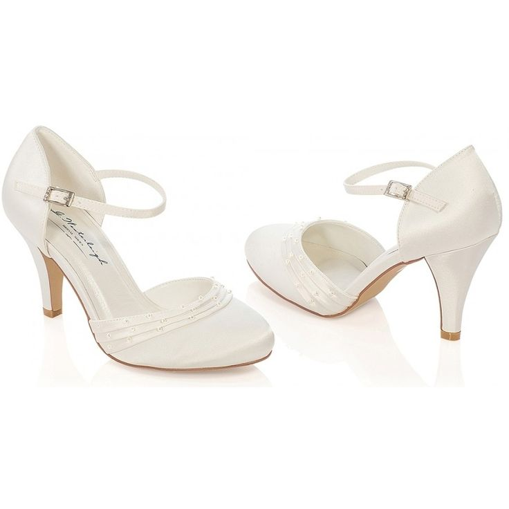 Online Store Women's Gold Dorsay Pumps Touch Ups Abby Canada Outlet