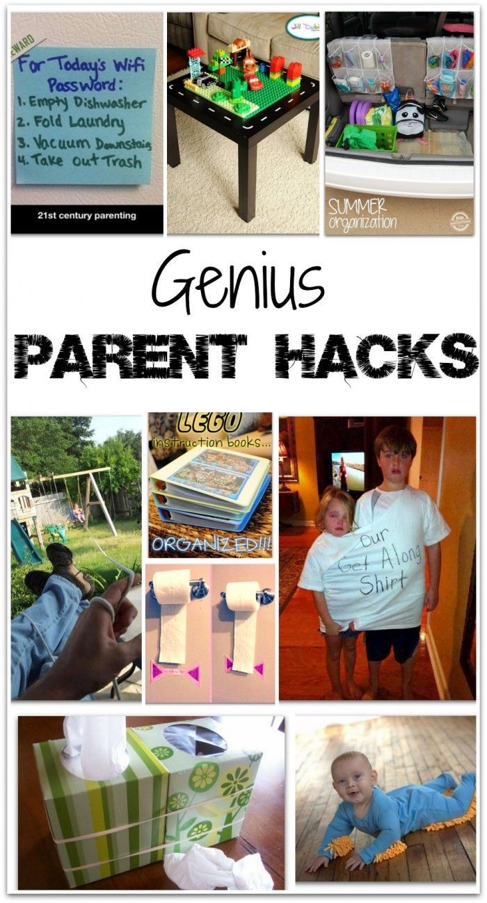 210 best parenting images on pinterest parenting mom hacks and