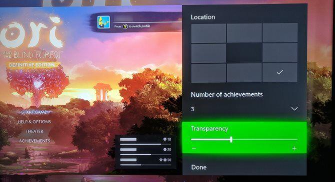 Xbox Erfolge Ein Leitfaden Fur Anfanger Anfanger Erfolge Leitfaden In 2020 Xbox Achievements Xbox One Games Xbox 360 Games