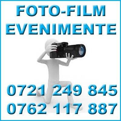 Poze profesionale XMedia Studio:www.xms.ro, www.studio-photo.ro, 0721 249 845, 0762 117 887