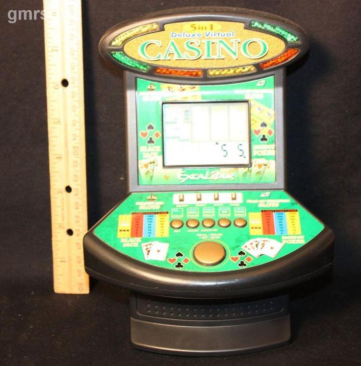 Black casino casino com jack poker slot gambling and addictions