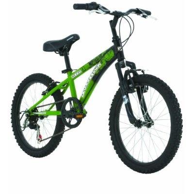 Diamondback Cobra 20 Jr Boys Mountain Bike: Jr Boys, Boys Mountain, Bike 20 Inch, Diamondback Cobra, Cobra 20, Mountain Bike, 20 Inch Wheels, Nu'Est Jr, 20 Jr