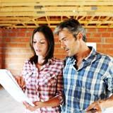 To Renovate Or Not To Renovate? We answer the question: www.privateproperty.co.za/news/market-news/to-renovate-or-not-to-renovate.htm?id=2233