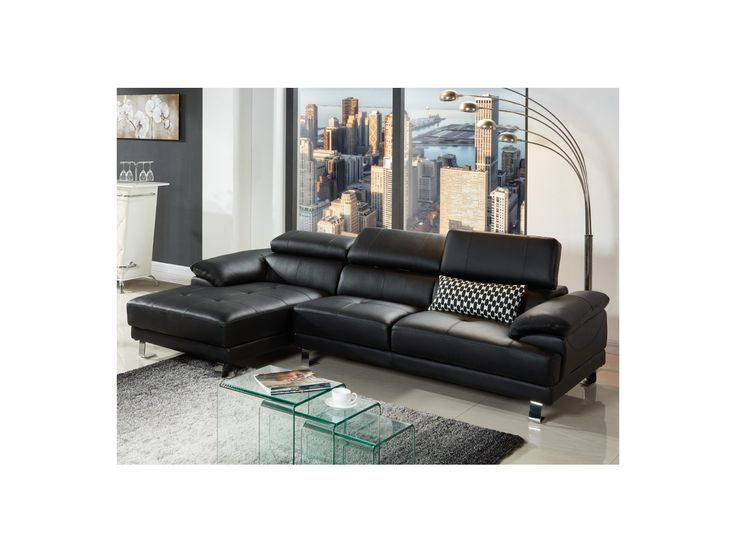 ledercouch kaufen medium size of schlafsofa schwarz leder ecksofa schwarz ledersofa ledercouch. Black Bedroom Furniture Sets. Home Design Ideas