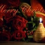 Merry Christmas Sms 2015 Quotes Wishes Status Text Msgs, Merry Christmas Sms 2015 Quotes Wishes Status, Merry Christmas Sms 2015 Quotes Wishes Text Msgs, Merry Christmas Sms 2015 Quotes Status Text Msgs, Merry Christmas Sms 2015 Wishes Status Text Msgs, Merry Christmas Sms 2015 Quotes, Merry Christmas Sms 2015 Text Msgs, Merry Christmas Sms 2015, Merry Christmas Sms