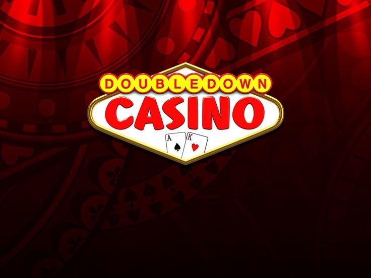 Double Down Casino App Review - News - Bubblews