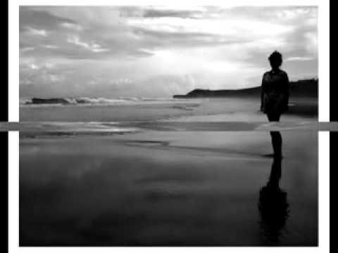 ▶ Oleo de una mujer con sombrero - Silvio Rodriguez - YouTube