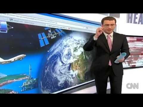 awesome Nasa - CNN BREAKING NEWS - NASA SOLAR STORM WARNING #Space #videos #NASA #News Check more at http://sherwoodparkweather.com/nasa-cnn-breaking-news-nasa-solar-storm-warning-space-videos-nasa-news/