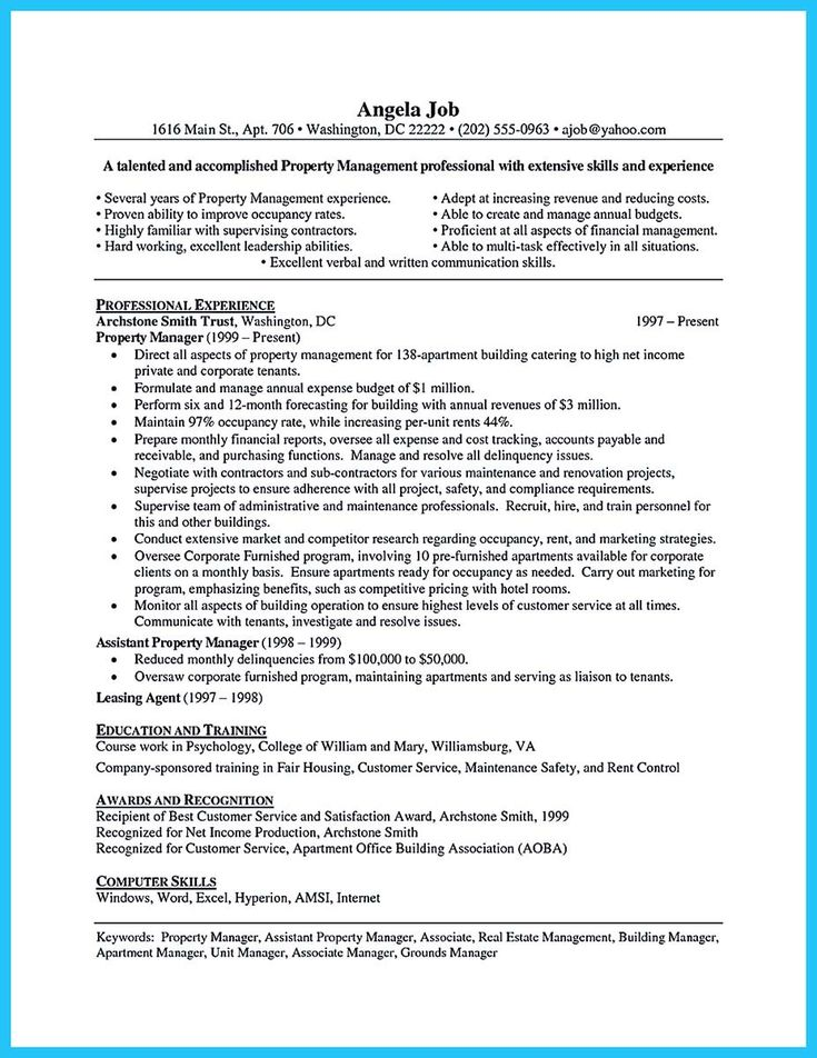 awesome Convincing Design and Layout for Aircraft Mechanic Resume - aircraft mechanic resume