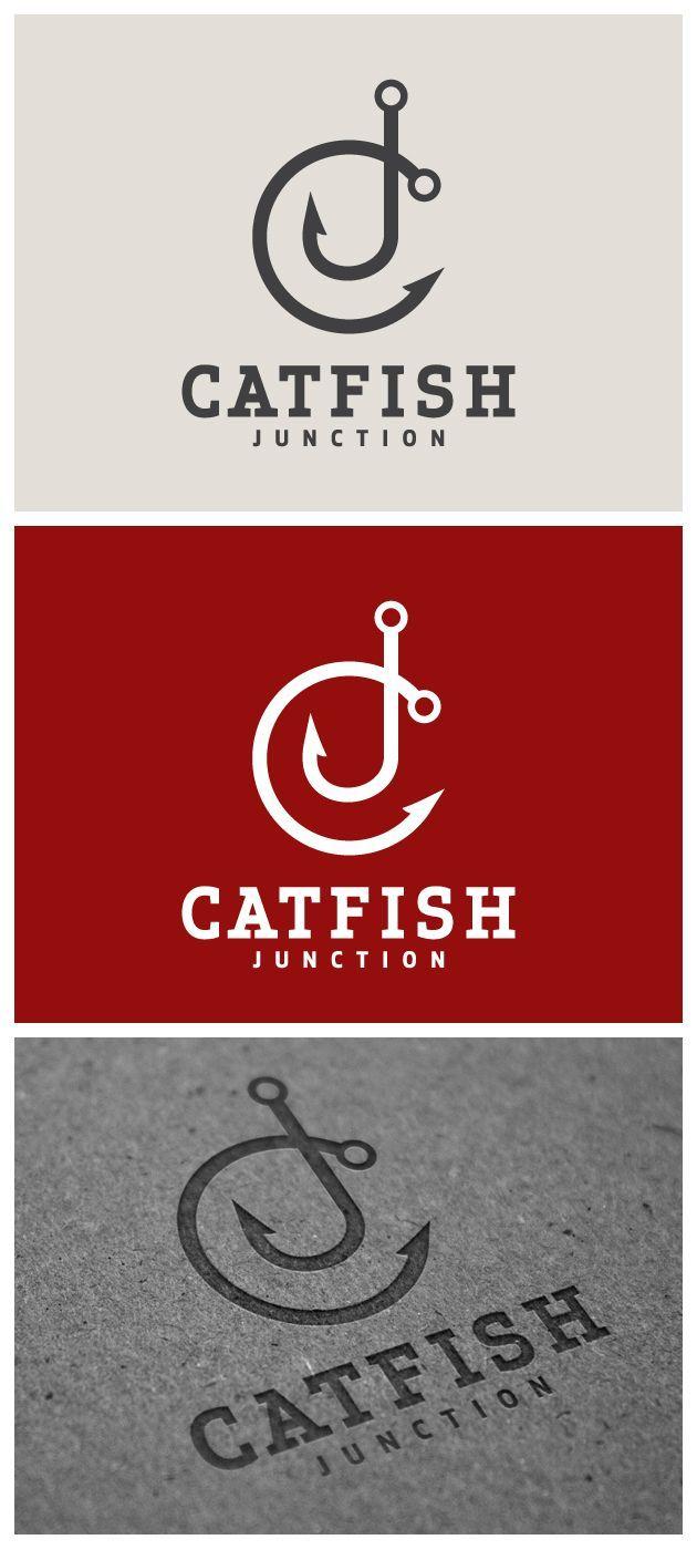 137 best Logos images on Pinterest   Brand design, Branding design ...