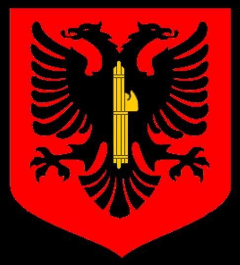 Europa Orientale - Storia Contemporanea