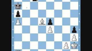 Chess Tactics- Windmill