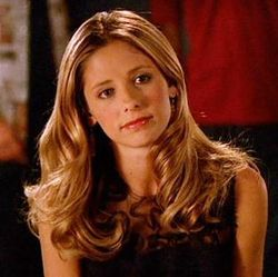 5 Lessons For Startups From 'Buffy The Vampire Slayer'