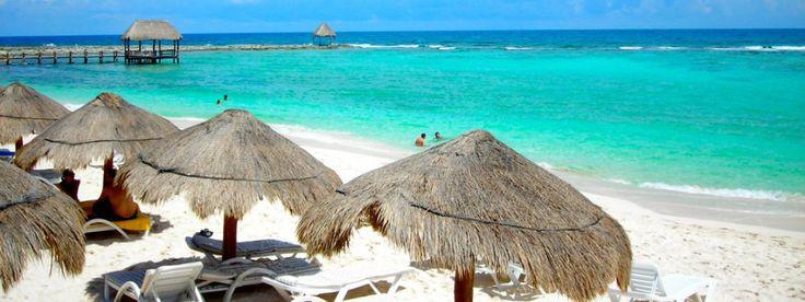 Playa del Carmen é um dos destinos mais famosos do mundo para praticar mergulho, graças à sua vida marítima vibrante e deslumbrantes cavernas subaquáticas. Em terra, Playa é uma versão mais moderna da aldeia piscatória de outrora.