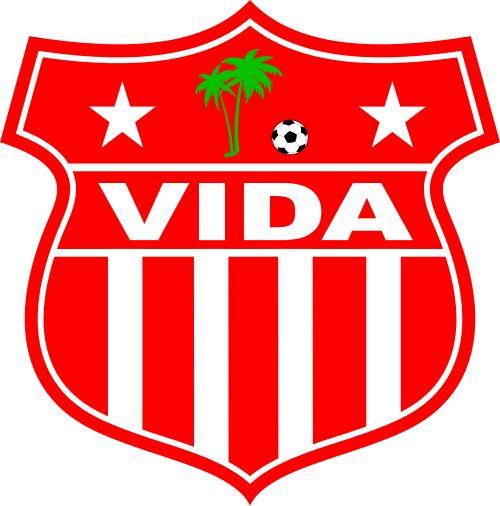 27 best logos futbol honduras images on pinterest rh pinterest com honduras soccer league teams honduras soccer logo