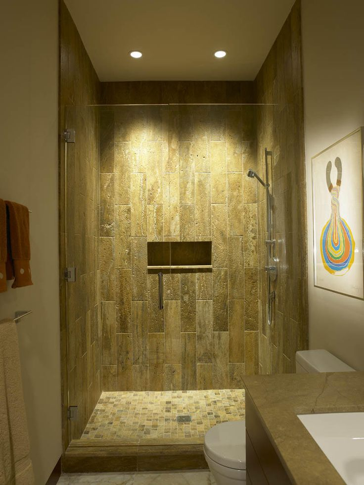 Recessed Lighting Shower Google Search Bathroom Pinterest Shower Recess