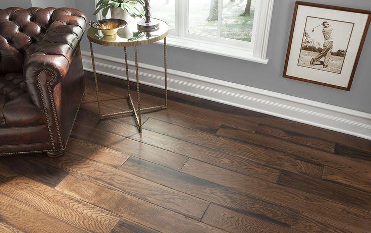 19 Best Handcrafted Wood Flooring Images On Pinterest Hardwood