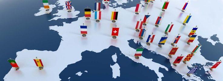 Ik wil graag als baan internationaal reizen, om zo verschillende culturen en verschillende handel manieren in verschillende landen te zien en te leren.