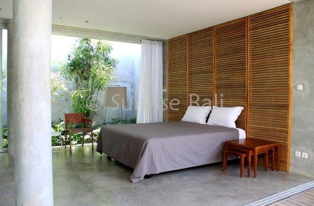 Villa Bali Petitenget http://www.immobali.com/property/villa-in-prime-location-petitenget/