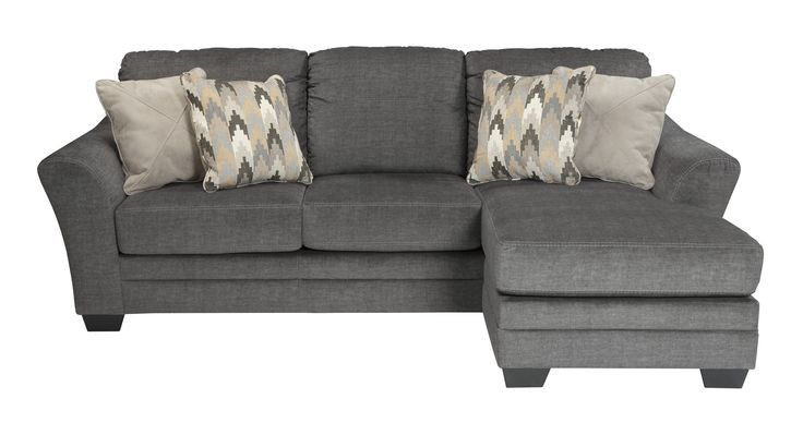 1000 Ideas About Charcoal Sofa On Pinterest Charcoal