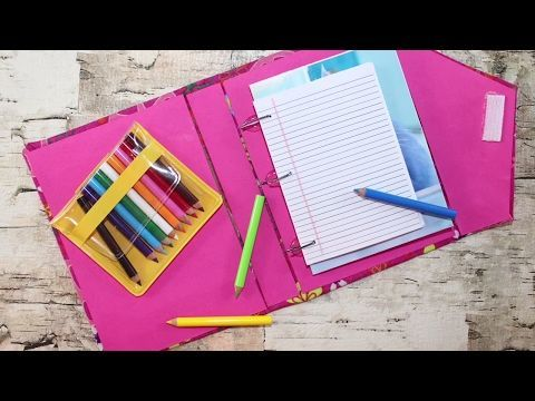 DIY American Girl Doll Coloring Book & Crayons - YouTube | my little ...