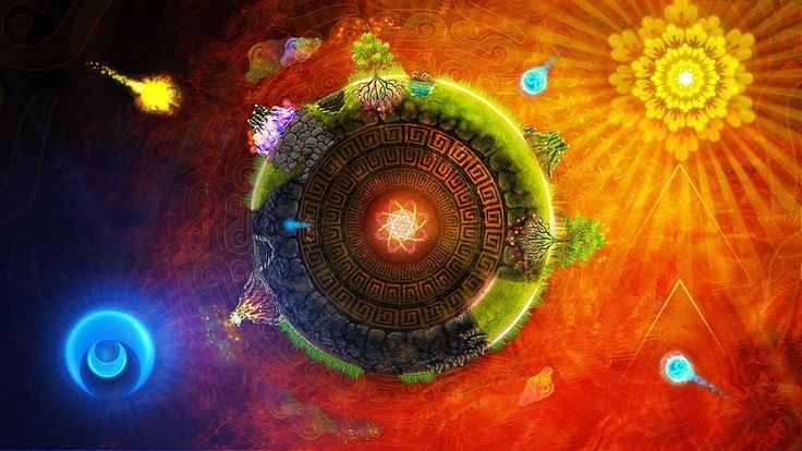 Reiki music for world peace- Meditation music, reiki music, healing musi...